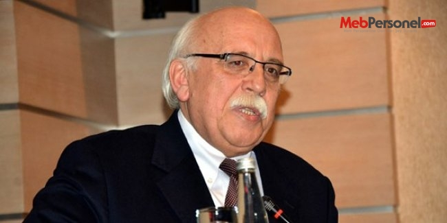Şubat Atamasında, Yüksek Puanla Kapatan Branşlara Öncelik Verilecek
