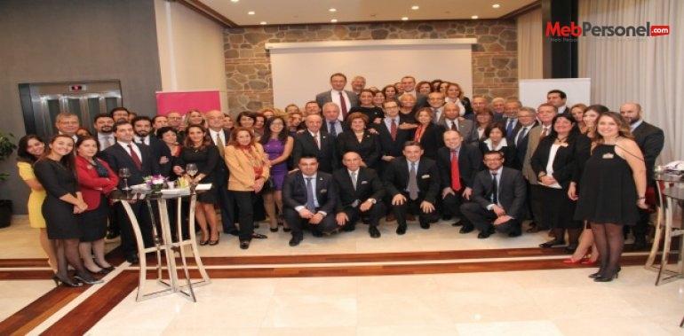 Türk Eğitim Vakfı Yeni Projelerini Duyurdu