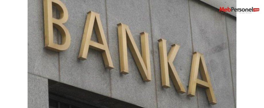 Yarın bankalar açık mı? 30 Ekim 2015