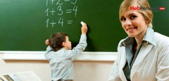 Yeni Atanacak Öğretmenler Haziran'a Kadar Oryantasyon Eğitimi Alacak