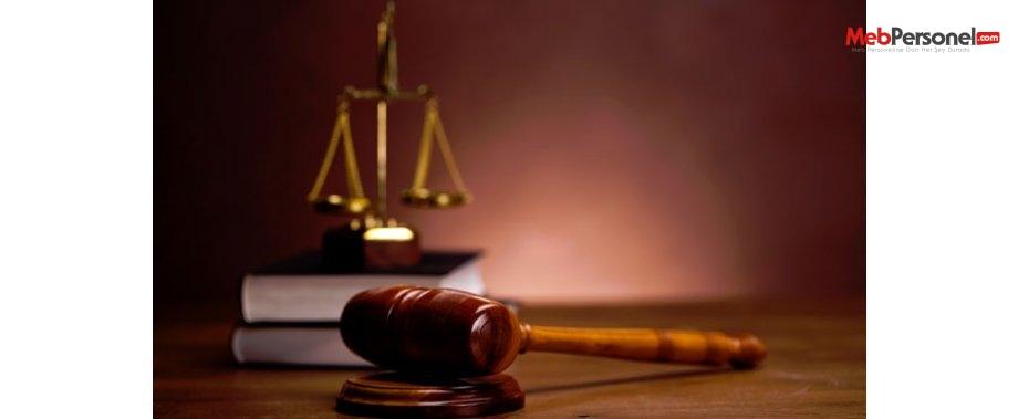 Yönetici Görevlendirme Yönetmeliğinin Mahkemeye Verilen Maddeleri