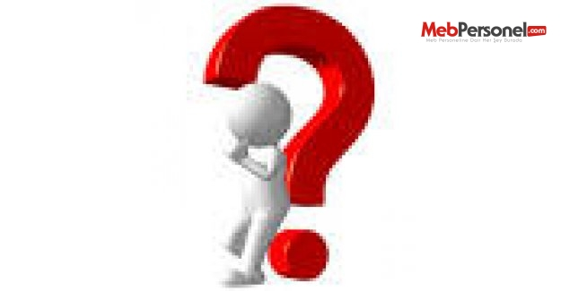 Yönetici Görevlendirme Yönetmeliğiyle neler değişti?