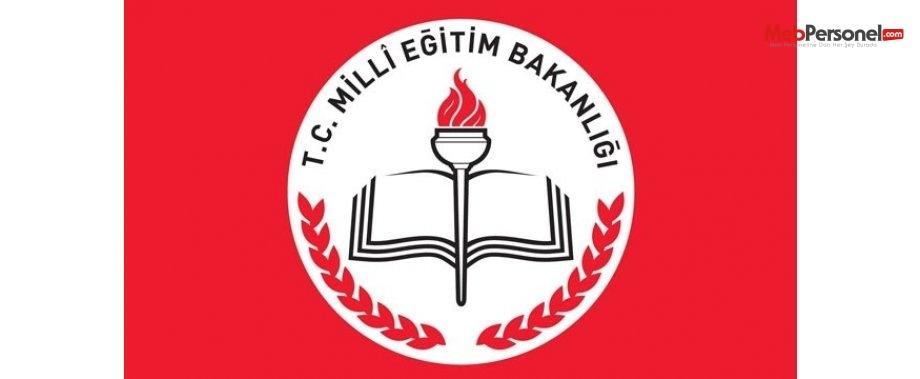 2016 MEB Sınav Takvimi ile yıl boyu yapılacak sınavlar belirlendi