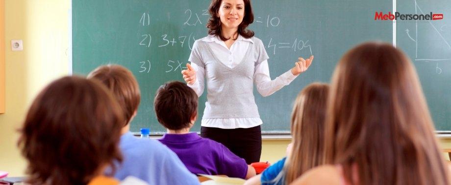 24 Kasım Öğretmenler Günü Hediyeleri