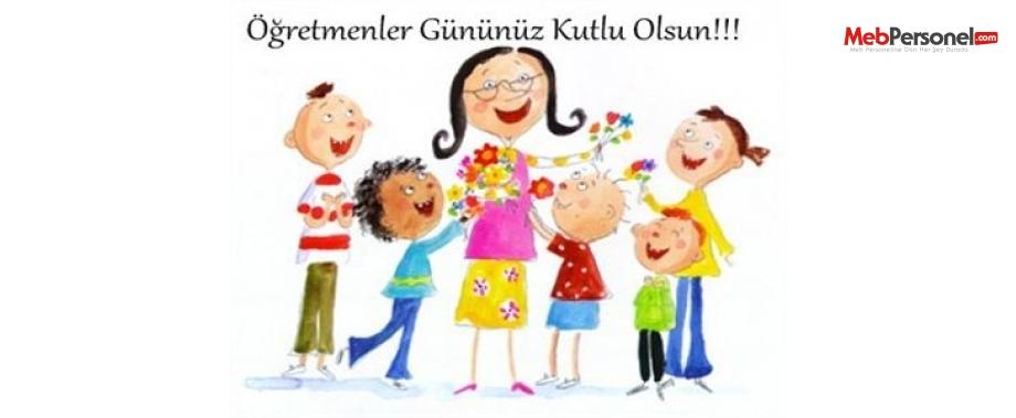 Başöğretmen Atatürk ile ilgili anı