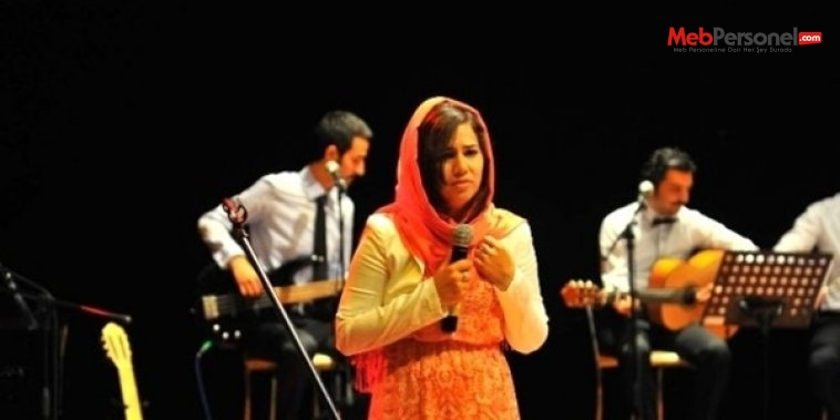 'Dünyada Türkçe Öğretimi' bilgi şöleni başkentte yapılacak