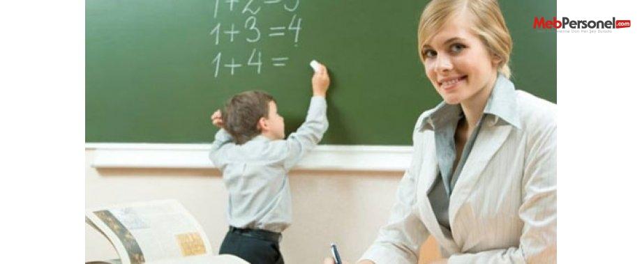 Eğitim İş'in Anketine Göre Çoğu Öğretmen Mutsuz