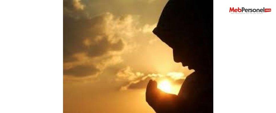 En Güzel Sınav Duası- TEOG 2015
