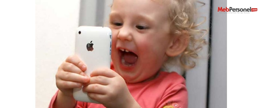 Hayalet uygulamalar çocuğunuzu tehdit ediyor