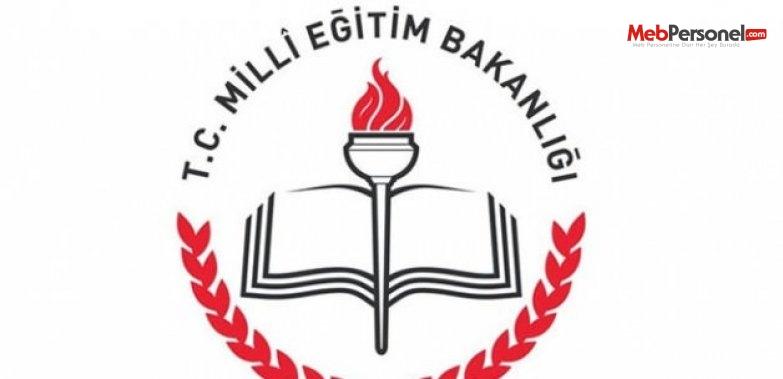 MEB, 700 Okul Müdürüne Ödeme Yapacak
