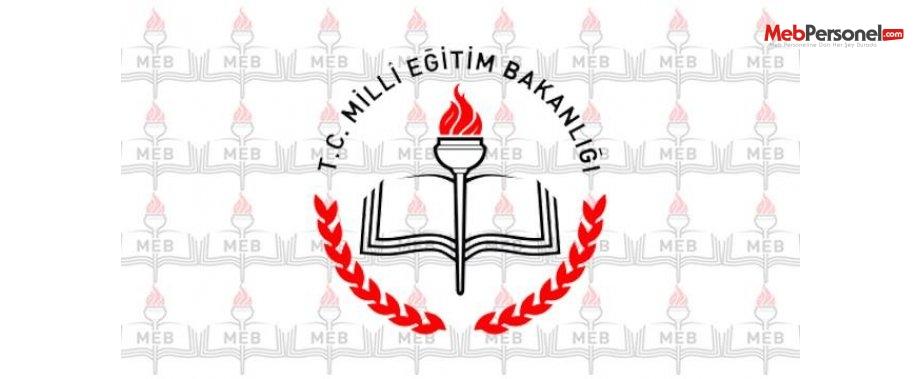 Milli Eğitim Bakanı Değil, Milli Eğitim Göreni İstiyoruz...
