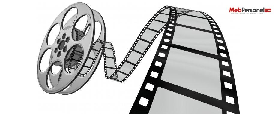 Öğretmenler Mutlaka Bu 25 Filmi İzlemeniz Gerekiyor!