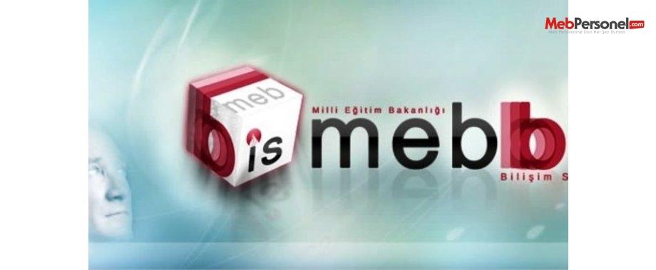 2. Dönem E-Kurs öğretmen başvuruları MEBBİS'te