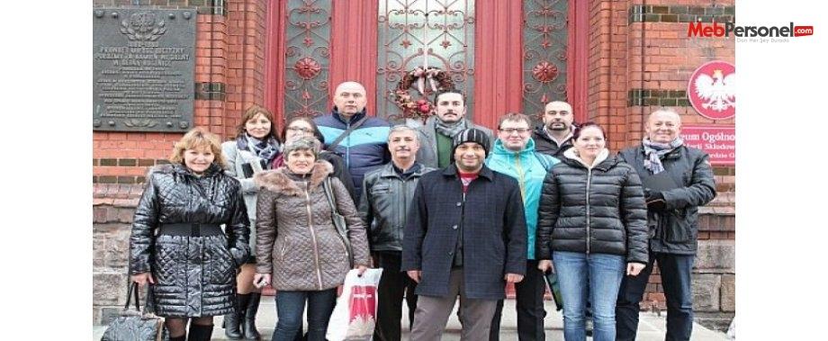 Tokat Merkez Anadolu Lisesi Türkiye'de ilk 31 okul içinde