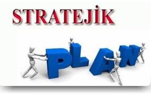 2015-2019 MEB Stratejik Plan Hazırlama Rehberi Yayınlandı