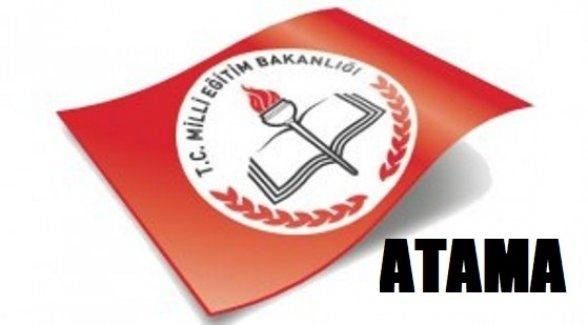2015 Öğretmen Atama Kontenjanları (15 Bin Atama Tahmini)