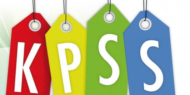 2015'ten sonra KPSS kalkacak mı?