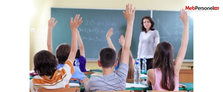 2016 Asli Öğretmenliğe Geçiş Sınavı Ne Zaman?