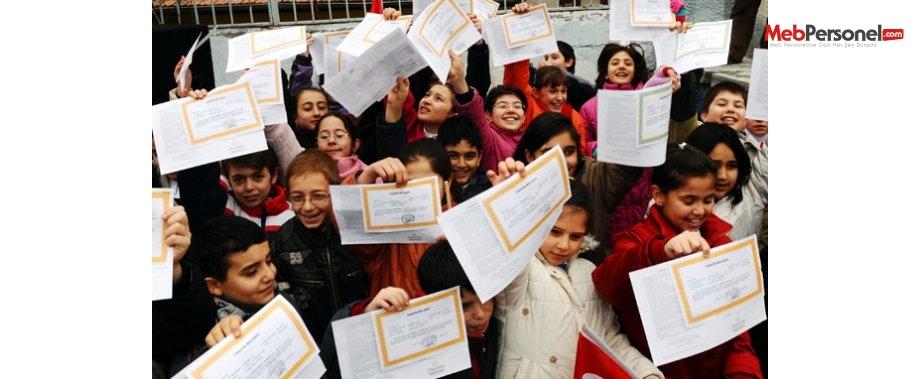 AKP'NİN ÇÖKERTTİĞİ EĞİTİM SİSTEMİ YOKSUL HALKI VE ÖĞRENCİLERİ VURDU