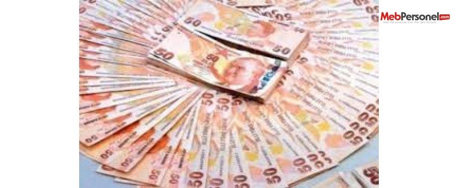 Amorti Kazanan Numaralar Belli Oldu  2016 Milli Piyango