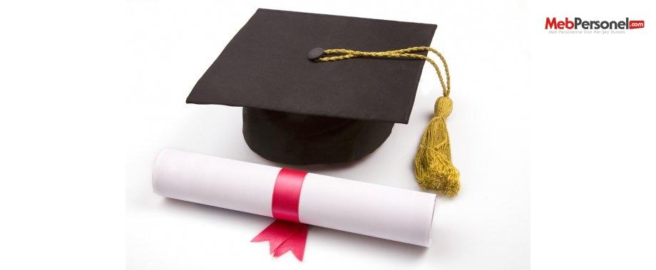 Diplomalarını İhanet Belgesine Dönüştürenler Bulundukları Makamda İşgalcidir