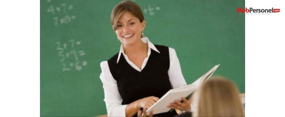 En Güzel Öğretmen Karne Görüşleri