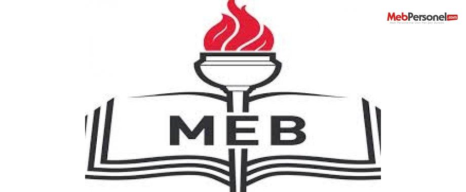 MEB'den yetişkin okuma yazma kitapları yazısı