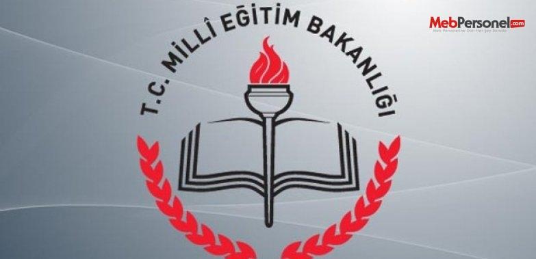 MEB; özel okullara öğrenci kayıt sözleşmesini açıkladı
