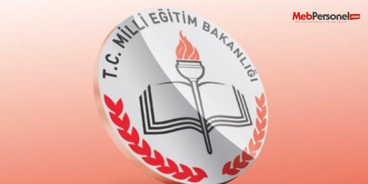 MEB, TÜBİTAK araştırma projeleri yarışmalara katılım izni