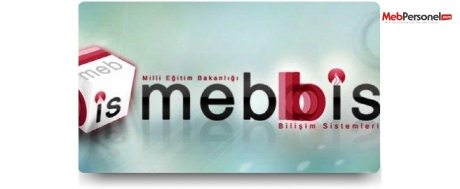 MEBBİS Özür Grubu Atamaları Başvuru Sayfası