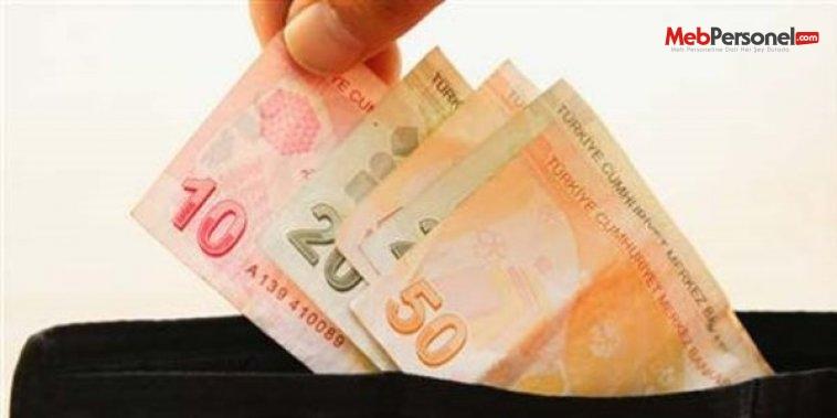 Yetiştirme kurslarında görevli memurlara fazla çalışma ücreti ödenecek