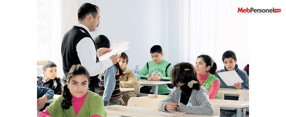 Yetiştirme kursu başvuruları uzatılmalıdır