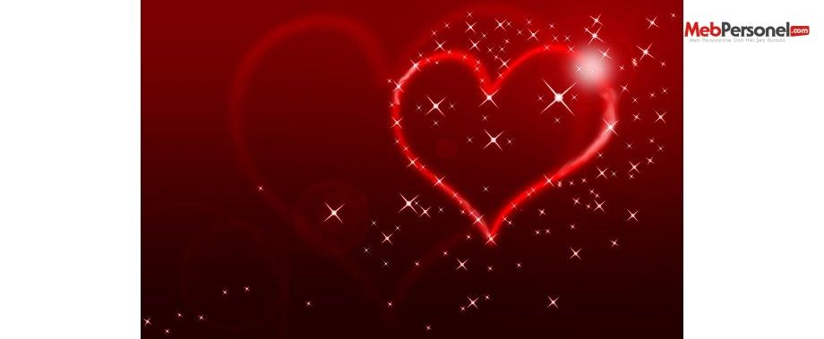 14 Şubat'ta alınacak en güzel hediyeler