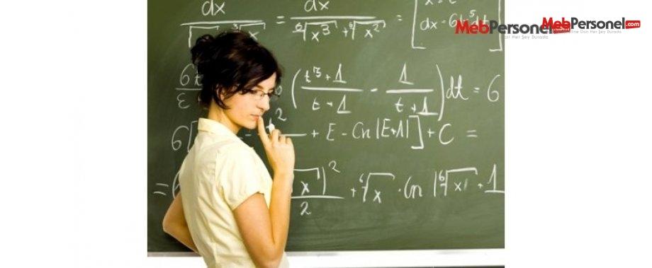 Aday Öğretmenlerin Sınav Ücreti Hangi Bankaya Yatırılacak?