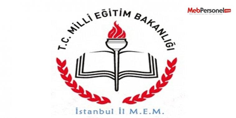 İstanbul'da 50 bin öğrenciye geri dönüşüm eğitimi verilecek