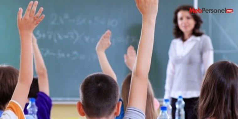 MEB 2016 Aday Öğretmenlik Sınavı Çalışma Notları