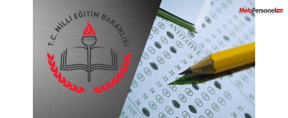 MEB aday öğretmenlik sınavı konu özetleri