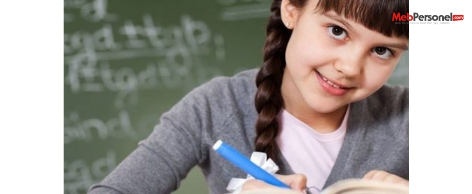 'Okullar ne zaman açılacak?' Sorusunun cevabı kesinleşti