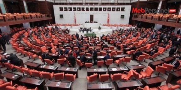 2016 bütçesi bugün oylanacak
