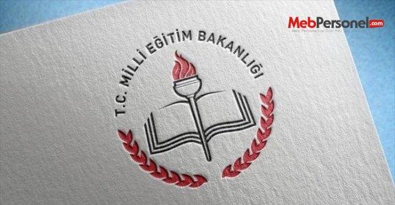 2016 MEB Müdür Yardımcılığı Sınav Giriş Yerleri