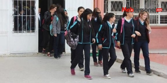 Çanakkale'de 18 Mart'ta okullar tatil