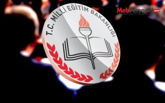 MEB Müdür yardımcılığı sınav sonuçları ne zaman açıklanacak 2016?