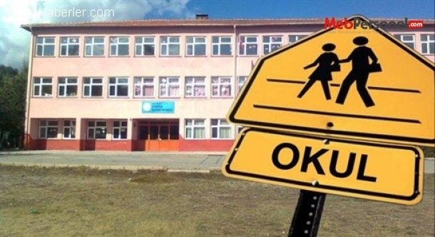 MEB- Okullar ne zaman tatil olacak? 2016