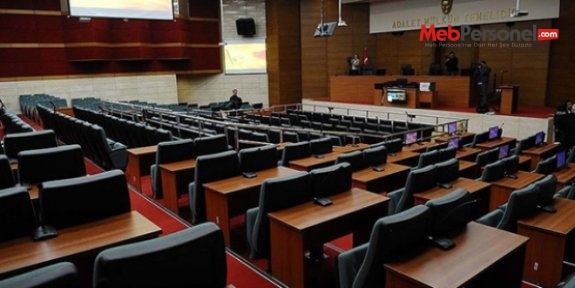 Ankara'daki 4 eğitim kurumuna kayyum atandı
