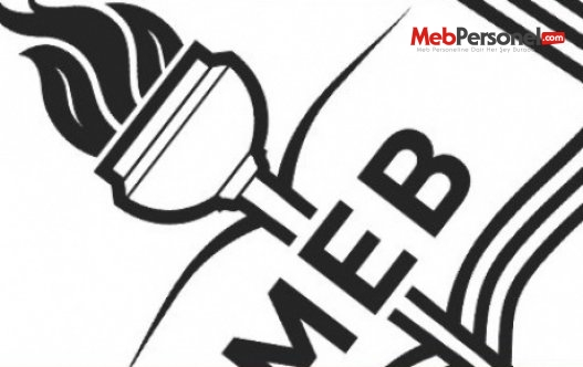 MEB'den kitap okuma seferberliği