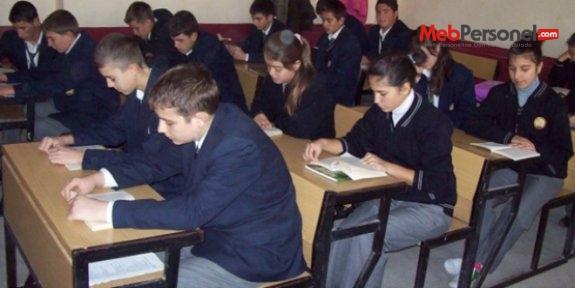 Terör mağduru öğrencilere psikososyal destek