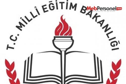 2016990107 nolu Faaliyet Duyurusu...