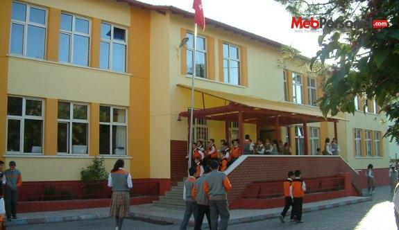 2016-2017 Eğitim-Öğretim Yılı 19 Eylül'de Başlayacak