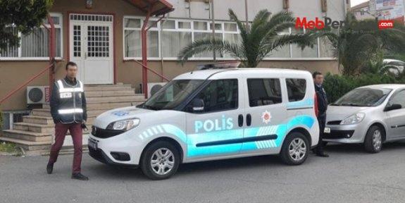 Adana'da iki eğitim kurumuna kayyum atandı