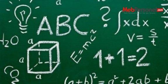Bu program tüm matematik sorularını çözüyor
